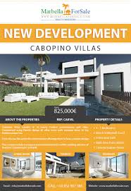 marbella house spanish property for sale