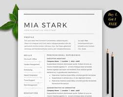 free minimalist resume designs 1 page resume template for word cover letter and one page