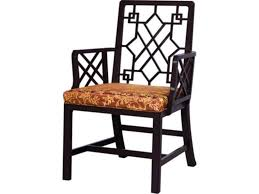 Classic Design Chairs How To Restore A Bamboo Chippendale Dining Chairs