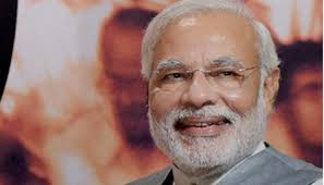 Latest Cabinet Ministers Cabinet Ministers Latest News On Cabinet Ministers Read