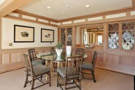 Dining Room Recessed Lighting Dining Room Lighting Layout Dining Room Recessed Lighting Ideas
