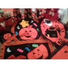 imagenes de halloween para juegos de baño para halloween juegos de bano en mercado libre méxico