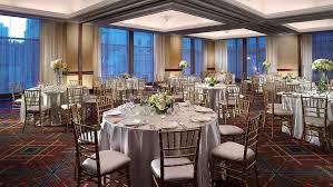 chicago wedding venues chicago wedding venues omni chicago hotel