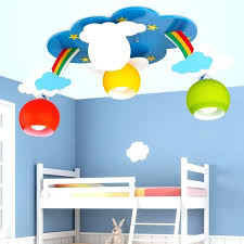 Boys Bedroom Lighting Boys Bedroom Light Lights For Rooms Children Ls Ceiling