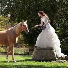 rustic wedding dresses wedding dresses and style brides com