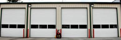 Overhead Doors Nj Overhead Door Nj Garage Doors Glass Doors Sliding Doors