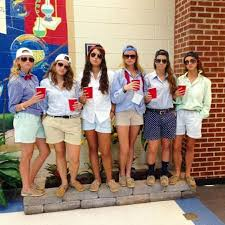 Halloween Costume Ideas College Girls 25 Halloween Costumes Groups Ideas