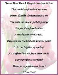Wedding Quotes In Hindi The 25 Best Daughter In Law Ideas On Pinterest Daughter In Law