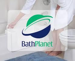 Acrylic Bathtub Liners Best 25 Bathtub Liners Ideas On Pinterest Glass Doors For