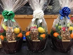 fresh market gift baskets specials sow fresh market