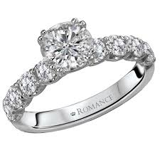 s wedding ring semi mount diamond ring s jewelers