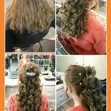 as you like it hair salon 38 photos u0026 38 reviews hair salons