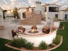 home decor backyard design ideas beautiful yard inspiration