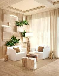 home design center miami miami home design magazine up to remodeling in
