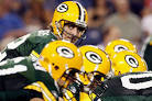 Vikings vs PACKERS – NFL Week 10 Monday Night Football | Sporting ...