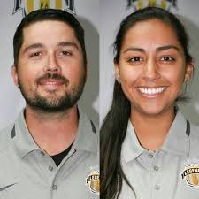 socal soccer coaches remembered following memorial day weekend