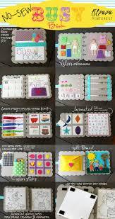 halloween foam crafts best 20 foam crafts ideas on pinterest crown crafts foam sheet