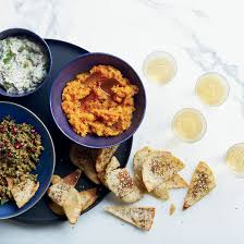 Dip For Thanksgiving Healthy Thanksgiving Recipes Best Healthy Recipes For