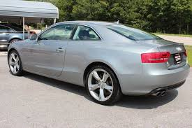 audi a5 awd 2011 audi a5 awd 2 0t quattro premium plus 2dr coupe 8a in raleigh