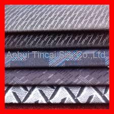 tissu pour siege voiture velours collé éponge tissu pour auto décoration housse de siège