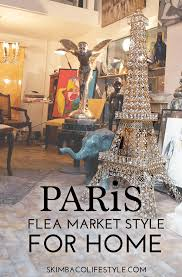 Home Decorating Magazine by Paris Flea Market Style As Home Decorating Inspiration Skimbaco