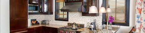 how to set up your kitchen how to set up your kitchen by yourself blog western heights