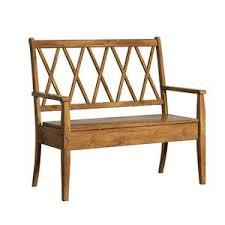 Patio Furniture Storage Bench Storage Benches