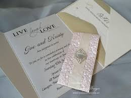 pocket fold envelopes pocketfold wedding invitation 24 invites rsvp cards envelopes