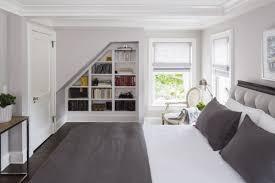 White Bedroom Escape Girard Avenue Mn Martha O U0027hara Interiors
