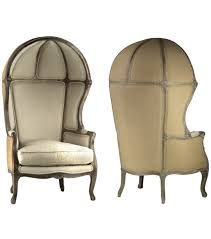 french canopy chair french porter chair canopy chair