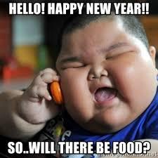 Chinese Lady Meme - fat girl meme generator mne vse pohuj