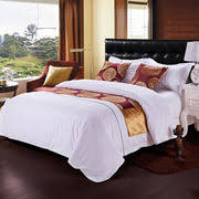 bed runner manufacturers china bed runner suppliers global sources