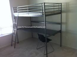 Bunk Bed Assembly 8 Best Bunk Bed Assembly Service Contractor In Dc Md And Virginia