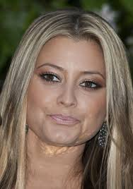 Holly Valance Pictures Holly Valance Photos Photos Serpentine Gallery Summer Exhibition