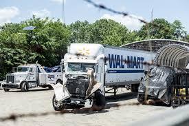tracy morgan crash update ntsb blames truck operator u0027s lack of