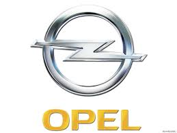 Opel Logo Car Logo Picture