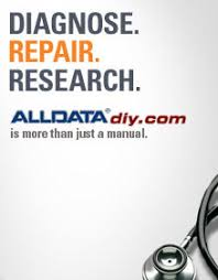 repair help autozone com
