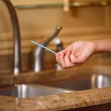 Kitchen Sink Odor Removal Kitchen Sink New Kitchen Sink Odor Removal Decor Idea Stunning