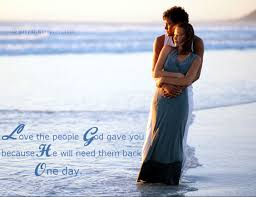 Cute Lovely Quotes by Lovely Couples Wallpaper Wallpapersafari