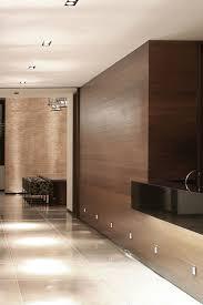 modern design interiors houses house interior