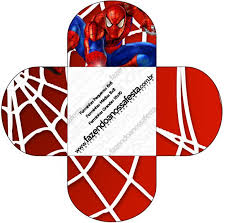 216 spiderman printables images spiderman