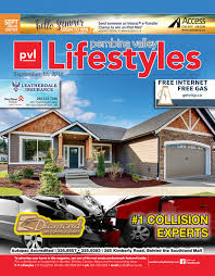 lifestyles september 16 2016 by pembina valley lifestyles issuu