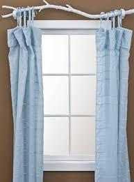 DIY Adorable Ideas For Kids Room - Kids room curtain ideas