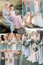 aquamarine bridesmaid dresses top 10 colors for summer bridesmaid dresses 2015