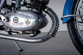 maserati motorcycle maserati tipo 50 t2 ss u201crospo u201d classic youngtimers com