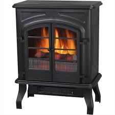 Fireplace Electric Heater Electric Fireplace Heater Walmart Cpmpublishingcom