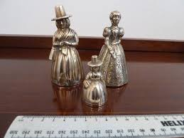 brass ornaments antiques and ornaments buy and sell in the uk