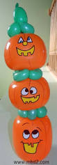 58 best who u0027s your guest for halloween images on pinterest