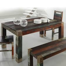 Ikea Esszimmertisch Ausziehbar Uncategorized Esstisch Wei Holz Ausziehbar Rheumri Ebenfalls