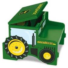 John Deere Rocking Tractor An Easy DIY Lawn Furniture Lawn And - John deere kids room